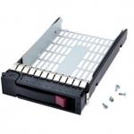 "Салазка HDD HP 2.5"" P/N: 376596-001"