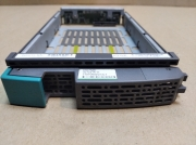 "Салазка HDD 3.5"" для HDS Hitachi"