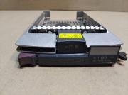 "Салазка HDD HP 3.5"" P/N: 154896-001"
