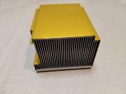 Радиатор для HP P/N: 413428-001