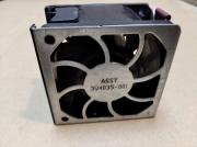 Вентилятор Fan для HP P/N: 394035-001