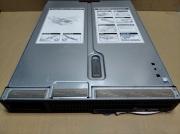 Blade Сервер HP Integrity BL860c P/N: AD217-2001A
