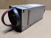 Вентилятор HP P/N: 389537-001