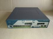VoIP маршрутизатор Cisco C1861