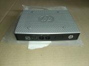 Тонкий клиент HP Smart T410