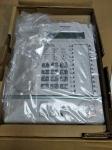 Системный телефон KX-T7633