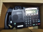 IP телефон Nortel ip phone 2002