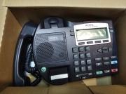 IP телефон Nortel ip phone 2002