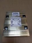 Радиатор для IBM P/N: 39Y9422
