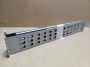 Рельсы APC UPS P/N: 870-1251A