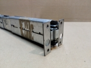 Рельсы Supermicro P/N: CSE-PT26L-B