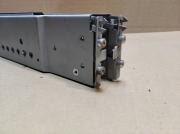 Рельсы HP StorageWork P/N: 7041150-01