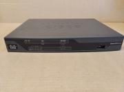 Маршрутизатор Cisco C881-W