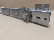 Рельсы HP DL350 P/N: 355508-001
