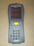 ТСД Motorola Symbol PDT8146