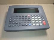 ТСД Motorola Symbol VRC6946