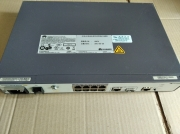 Коммутатор Huawei S2700