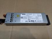 Блок питания Dell P/N: A502P-00