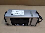 Вентилятор HP P/N: 490593-001