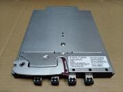 Модуль HP P/N: 409513-B21