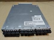 Модуль HP P/N: 403626-B21