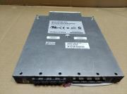 Модуль HP P/N: 466482-B21