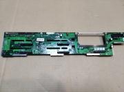Бэкплейн Intel P/N: C53574-302