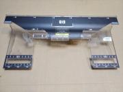 Заслонка HP P/N: 599039-001