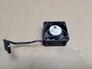 Вентилятор Delta P/N: EFB0412HHD