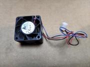 Вентилятор P/N: FFB0412VHN